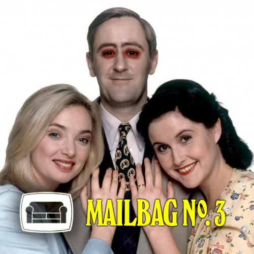 Mailbag And Beyond