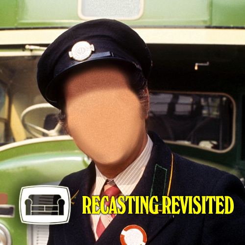 Recasting Revisited